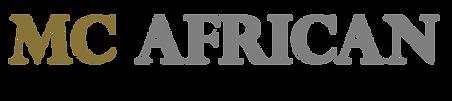 mc african logo.png