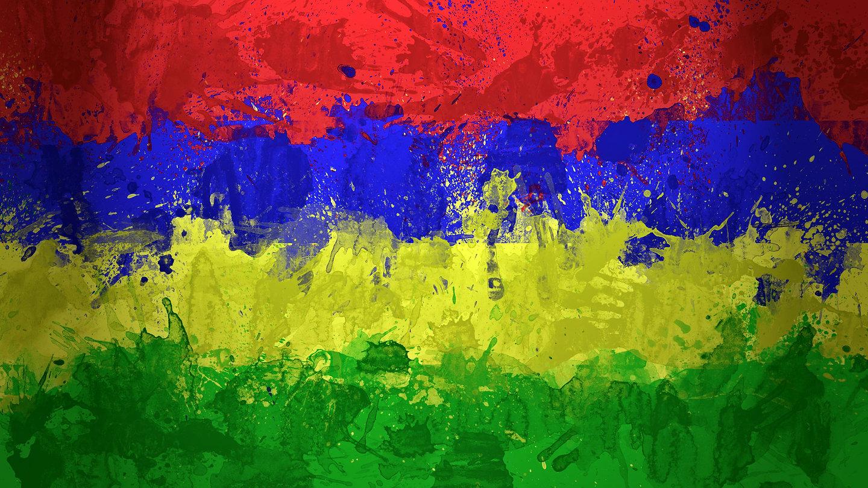 Mauritius-Flag-HD-Wallpaper.jpg