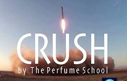 Crush_by_TPS.jpg
