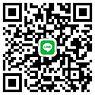 1597575098-4180878605-g.jpg