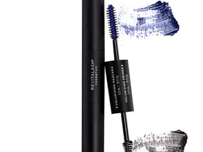 MUST TRY!! AWARD WINNING REVITALASH LASH AND BROW PRODUCTS