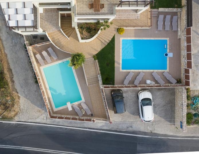 Villa Rousa-63.jpg