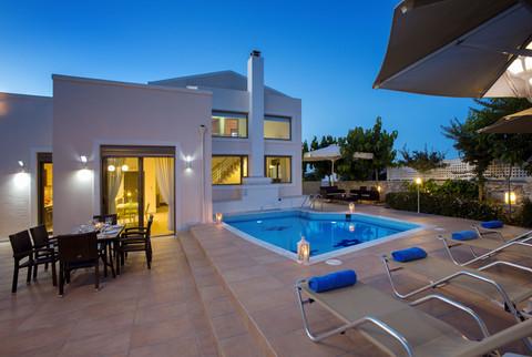 Villa-49-6210.jpg