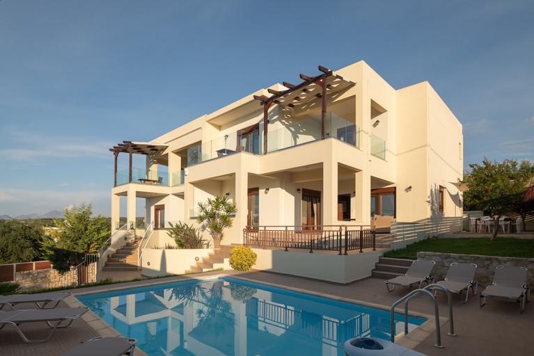 Villa Rousa-67.jpg