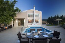 Villa-58-6321.jpg