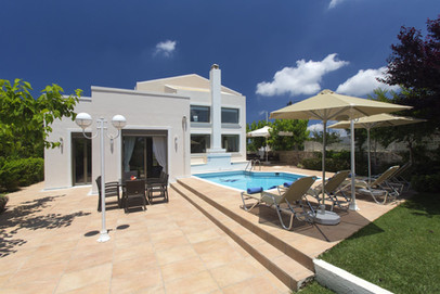 Villa-33-5941.jpg