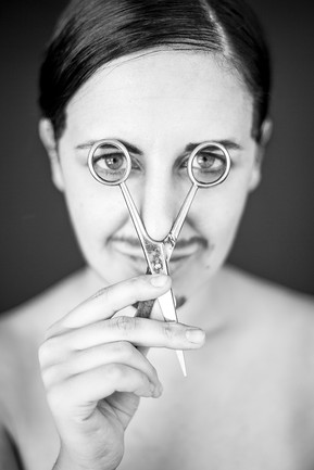 Regina Malan - Dicrectress
