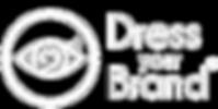 Logo-DYB_bco.png