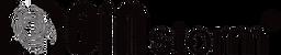 BreinStorm_Logo_negro_r_edited.png