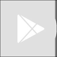 Google Play - Grey Circle