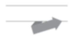 BORDER-R-2.png