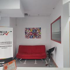 Corella Autoescoles.jpg