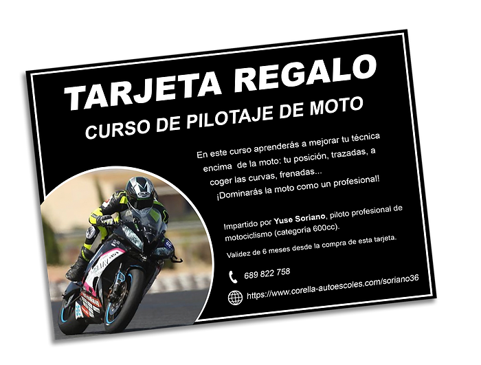 Experiencia moto .png