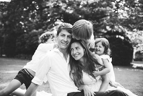 FAMILY (1)-min.jpg
