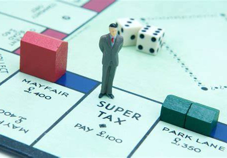 Inheritance Tax and the Residence Nil Rate Band