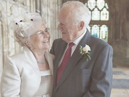 Property Protection Wills and Remarriage- A Case Study