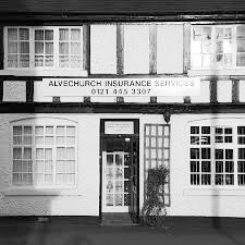 Our History- Who are Alvechurch Legal?