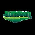 Logo Jutramil PNG.png