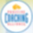 Positive Coaching Alliance logo.png
