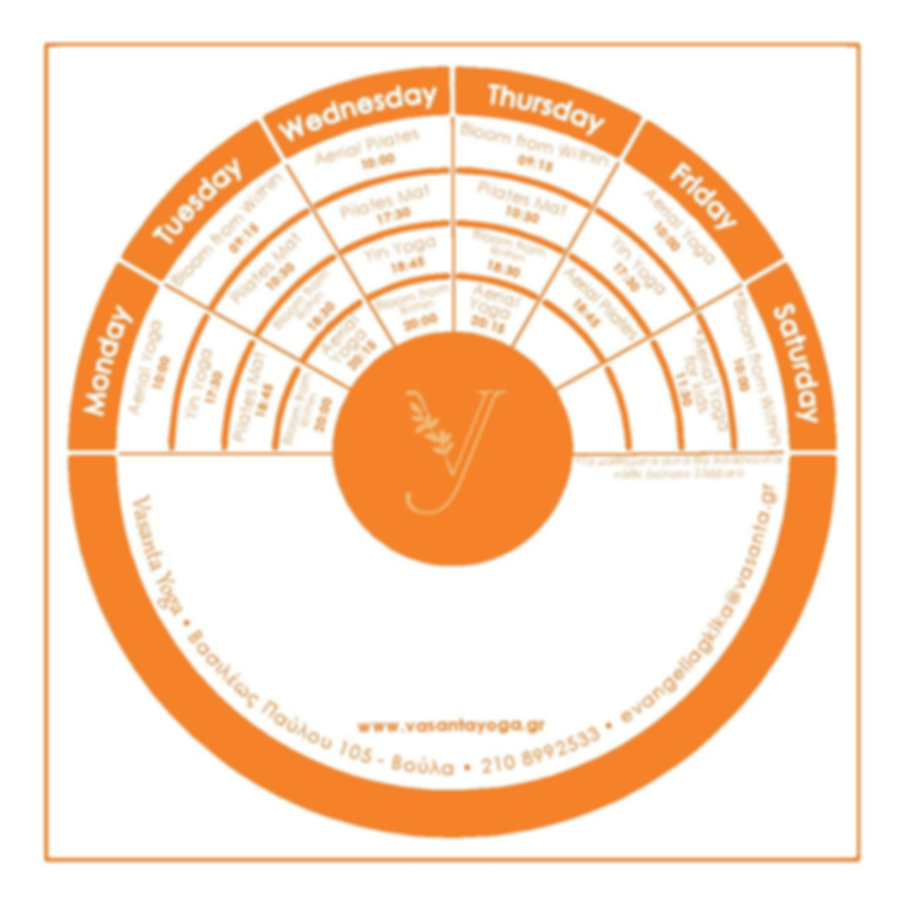 vasanta (1)-page-001.jpg
