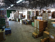 Distribuidoras de papel do Grupo CAC estão otimistas com o mercado