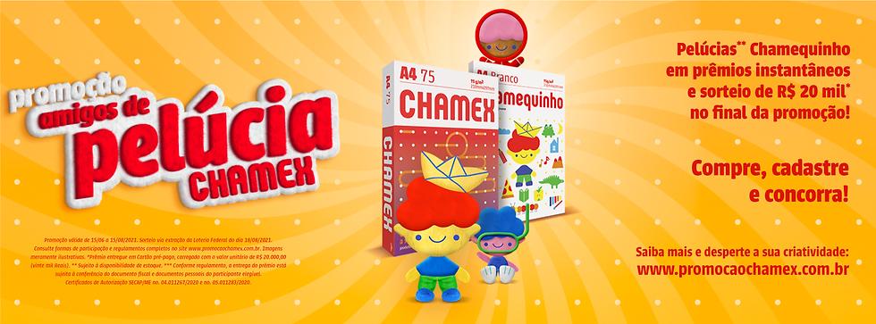 Banner E-Commerce_Chamex_v2.png