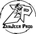 LABEL_ZAN JEER PROD..jpg