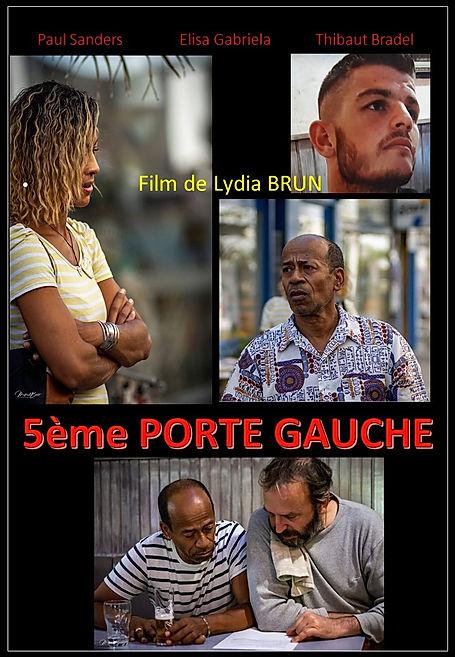 AFFICHE 5EME PORTE GAUCHE.jpg