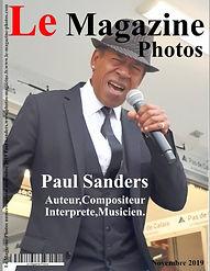 1.MAGAZINE PHOTO PAUL SANDERS 2019.jpeg