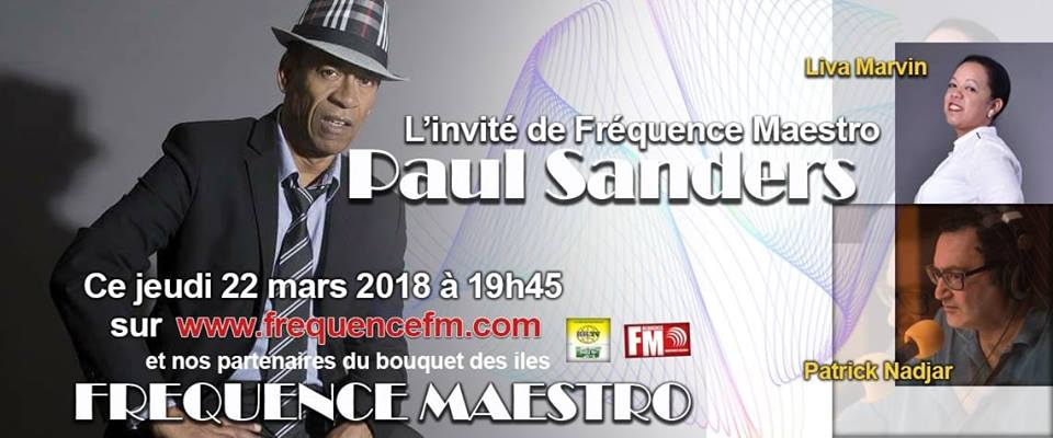 FREQUENCE FM