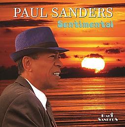 Nouvel album SENTIMENTAL.jpg