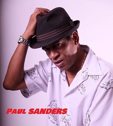 LE PARISIEN PAUL SANDERS 2020.jpg