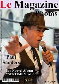 2.MAGAZINE PHOTO PAUL SANDERS2020.jpg