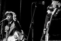 Paul (McCartney)