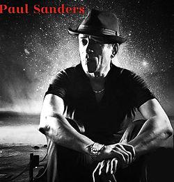 Paul N&B.jpg