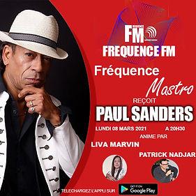 FREQUENCE FM PAUL MARS 2021.jpg