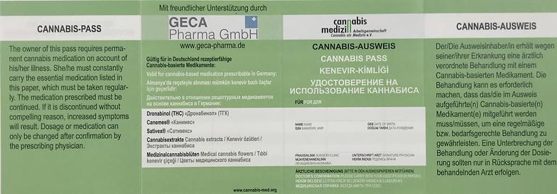 GECA Pharma Patientenausweis.PNG