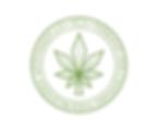 VCA-Logo Website.png