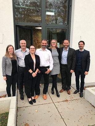 NMR Meeting Hosts and GECA Pharma.jpg