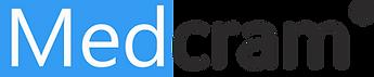logo_medcram_klein.png