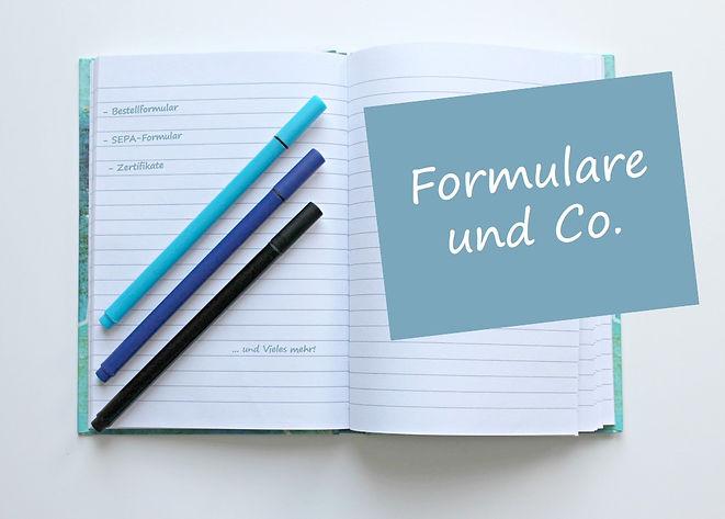 Formulare und Co..jpg