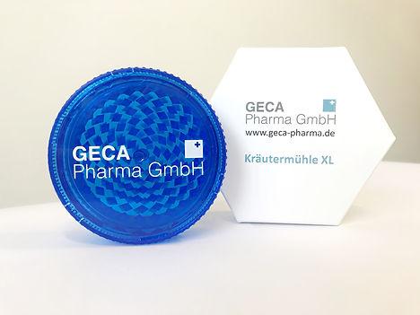 Kräutermühle GEGA Pharma.jpg