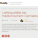 2020-01-17_Leafly AMRadV.PNG