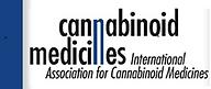 IACM-Logo_bearbeitet.png