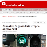 2020-02-05_Apotheke adhoc_AMRadV.PNG