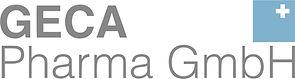 GECA_Pharma_Logo.jpg
