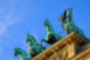 ancient-architecture-art-326789_PEXELS.j