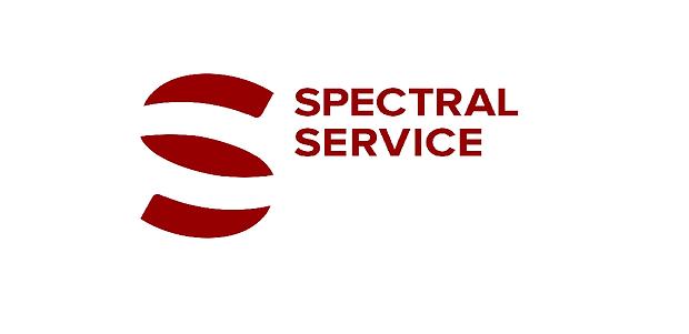 Spectral_Service_inkl._weißem_Hintergrun