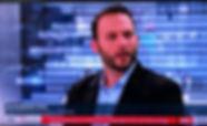 Alexander Rieg GECA Pharma Interview.jpg