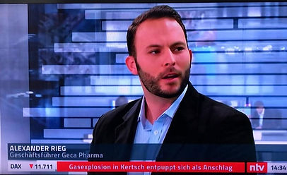 Alexander Rieg GECA Pharma Interview.jpg